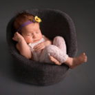 fotograf noworodkowy piotrków
