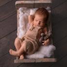 noworodkowe zdjęcia w piotrków