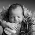 zdjecia dzieci po urodzeniu