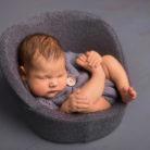 noworodkowy fotograf piotrkow
