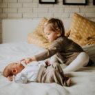 sesje noworodkowe w piotrkowie