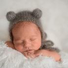 fotografia noworodkowa piotrkow