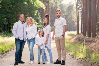 sesja rodzinna piotrków