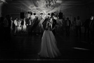 fantastyczny fotograf na wesele