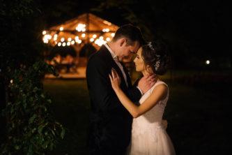 Fotograf ślubny Przysucha