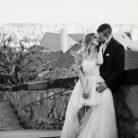 zdjęcia ślubne w Pradze
